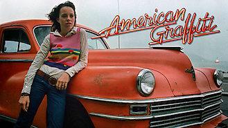 American Graffiti (1973) on Netflix in Singapore
