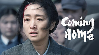 Coming Home (2014) on Netflix in the Philippines