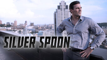 Silver Spoon: Season 2