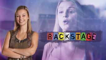 Backstage: Season 2