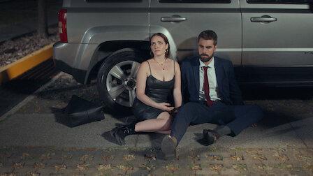 Watch MISS TAKES. Episode 18 of Season 1.