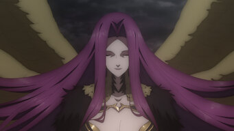 Episode 20: Episode 19 Absolute Demonic Front Mesopotamia I
