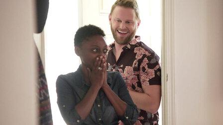 Watch Black Girl Magic. Episode 5 of Season 3.