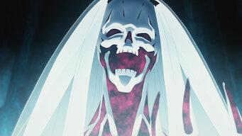 Episode 14: Episode 13 Goodbye, Goddess of the Underworld