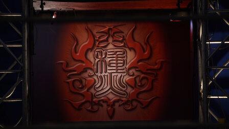 Watch Enter the Kakerus!!. Episode 1 of Season 1.