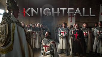 Knightfall: Season 2