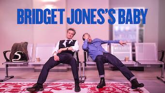 Is Bridget Jones S Baby 2016 On Netflix Netherlands
