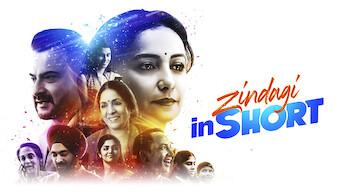 Zindagi in Short: Season 1