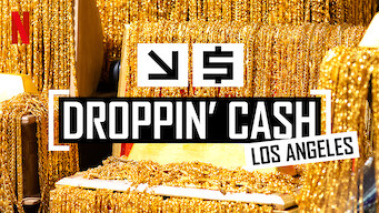 Droppin' Cash: Los Angeles: Season 2