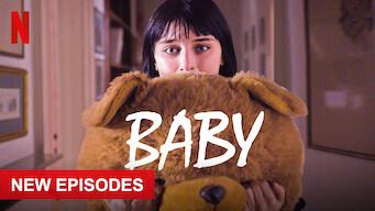 Baby: Season 3