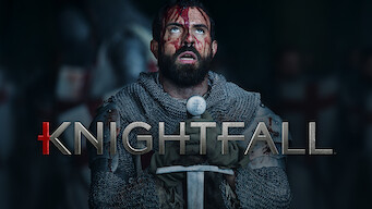 Is Knightfall: Season 2 (2019) on Netflix Norway?