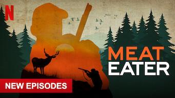 MeatEater: Season 9 Part 1