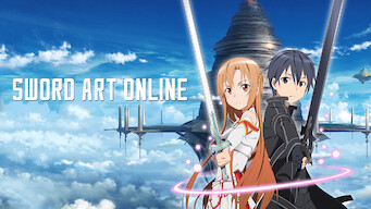 Sword Art Online: Sword Art Online Alicization  War of Underworld