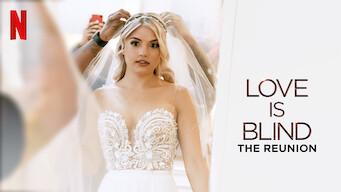 Love Is Blind: Season 1
