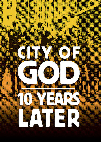 《無主之城》:十年之後